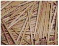 Holzstiele für Waffel am Stiel S=4mm 1000 Stck. L=300mm 2kg